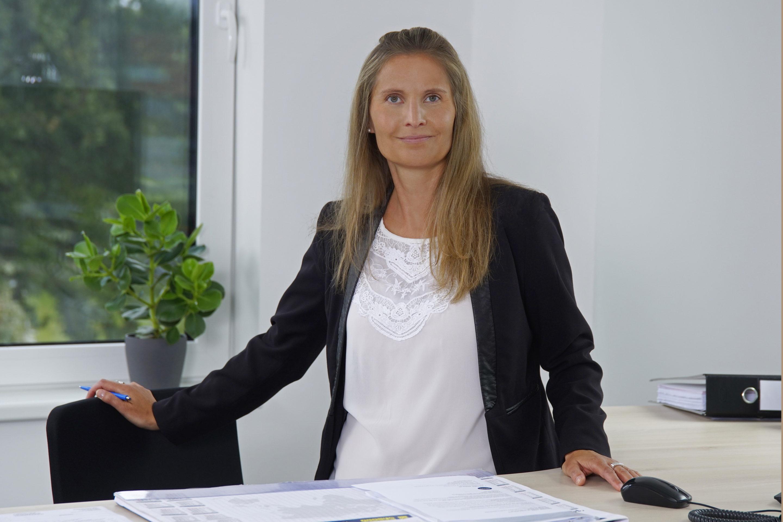 Tanja Wrobel